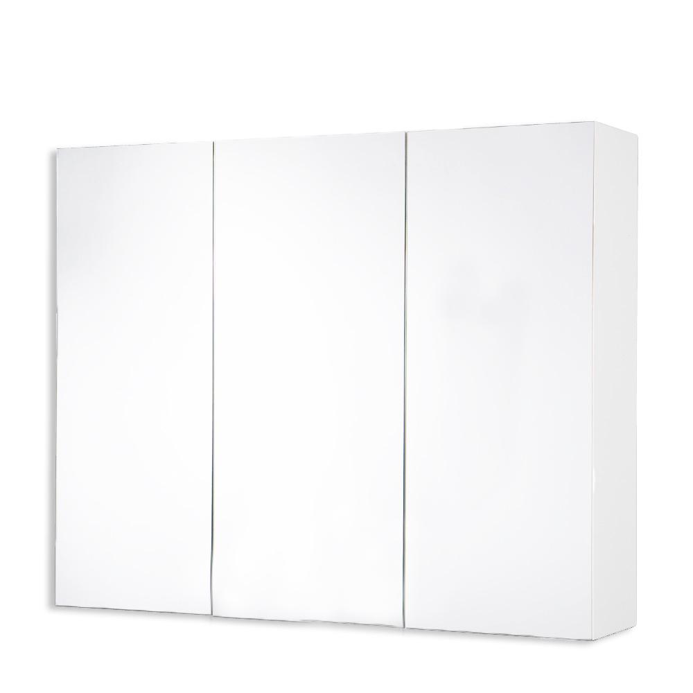 sam® badezimmer set santana 2tlg anthrazit 70 cm beckenauswahl, Badezimmer ideen