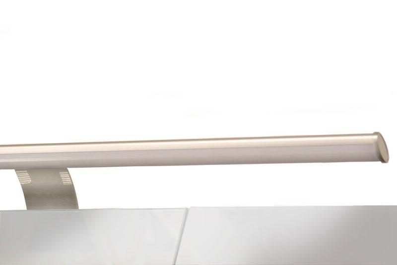 Sam badezimmer spiegelschrank beleuchtung mit energiebox 40 cm lampe - Spiegelschrank 40 cm ...