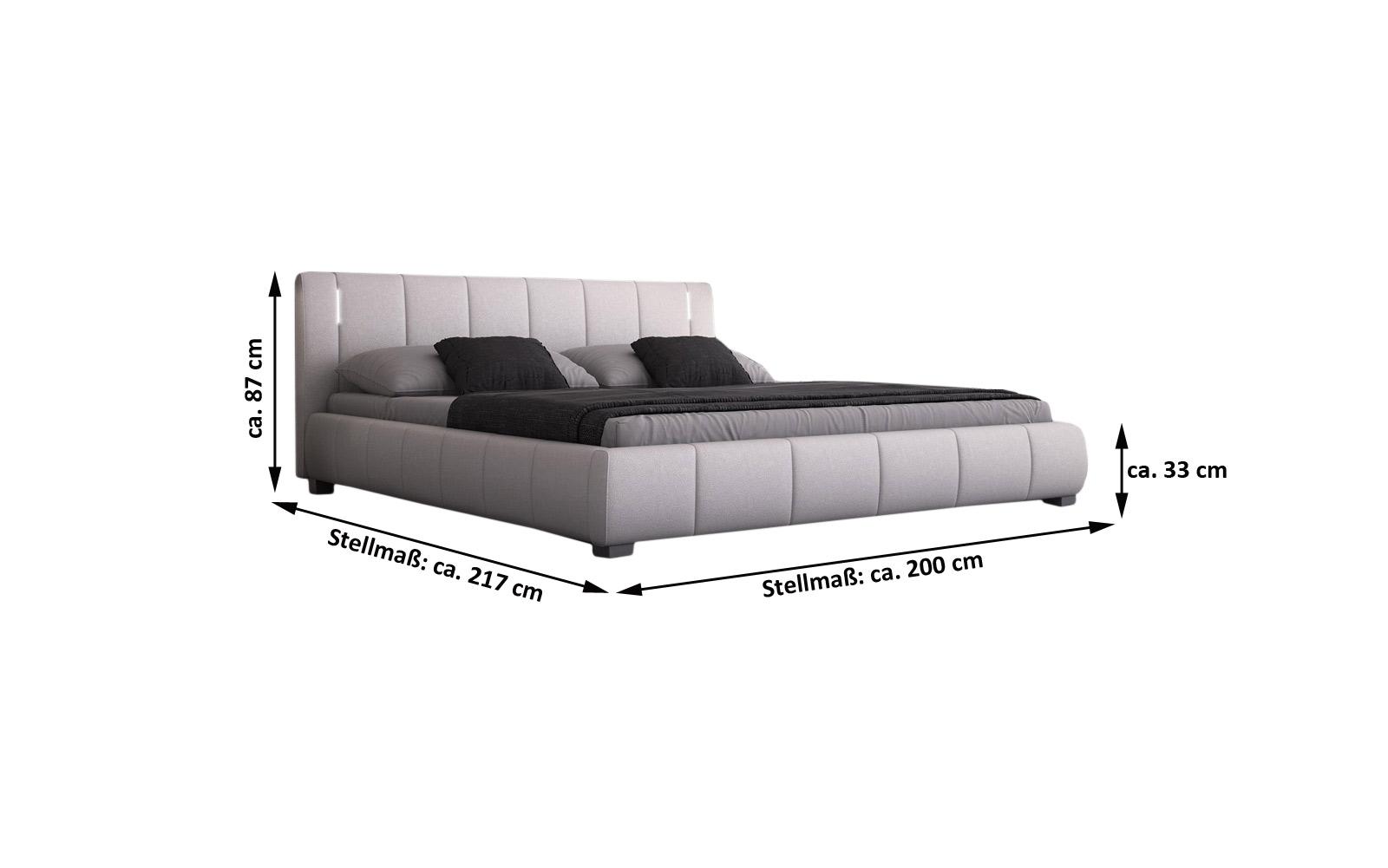 doppelbett 180x200 wei cheap flores doppelbett x weiu eiche with doppelbett 180x200 wei billig. Black Bedroom Furniture Sets. Home Design Ideas