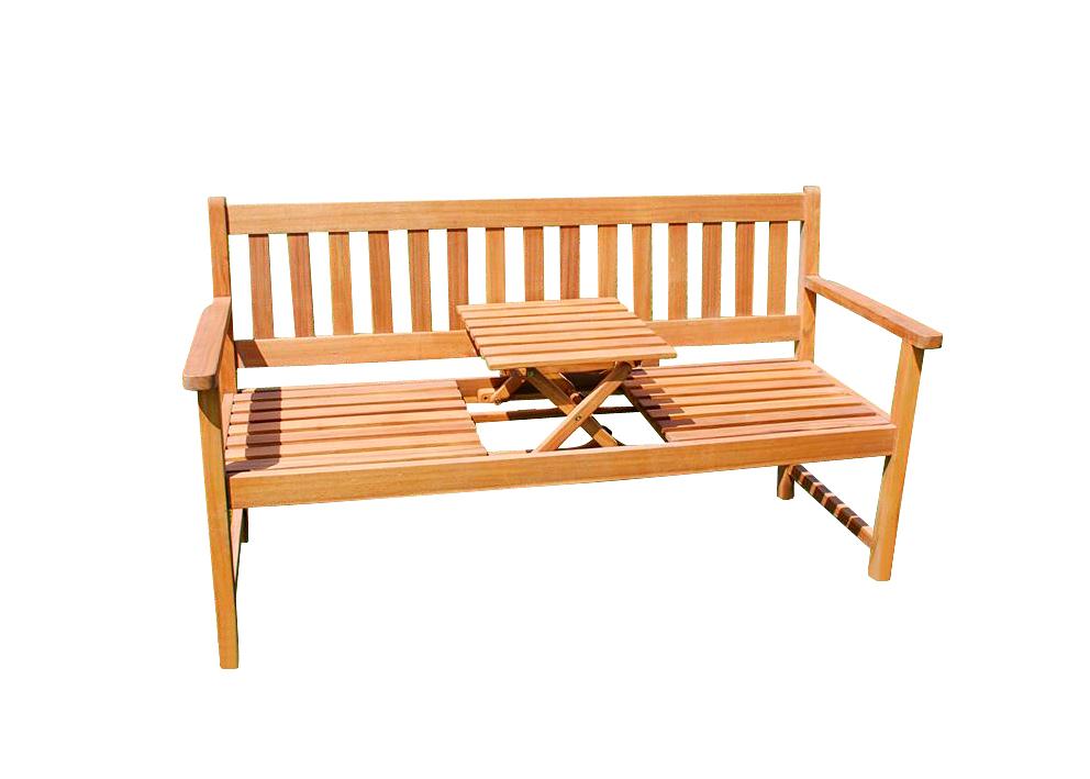 Gartenbank Akazie 3 Sitzer : sam gartenbank akazie 157 cm 3 sitzer sitzbank fsc laura demn chst ~ Bigdaddyawards.com Haus und Dekorationen