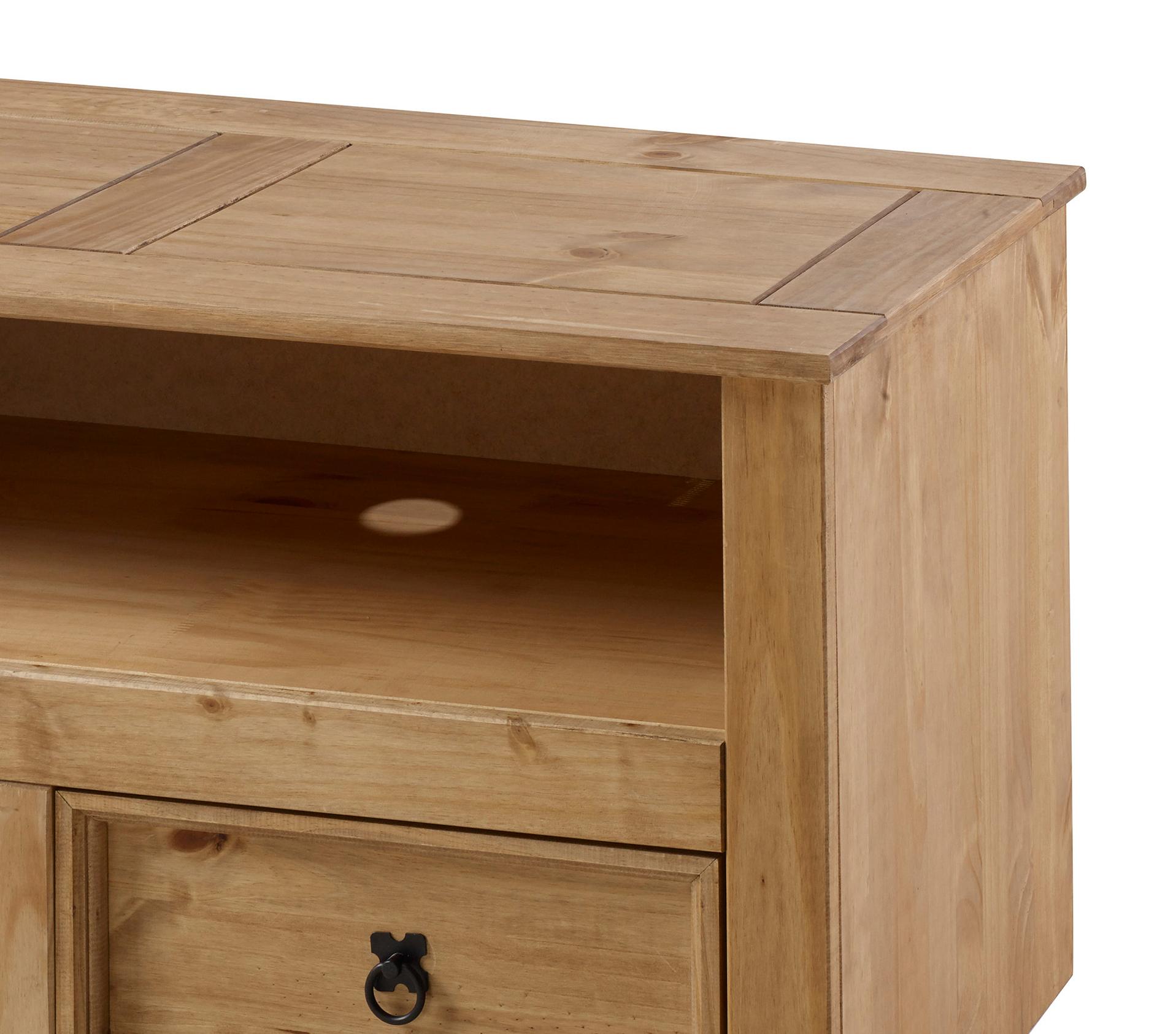 massivholz kiefer cheap babybett massiv weiss a x kiefer massivholz with massivholz kiefer. Black Bedroom Furniture Sets. Home Design Ideas