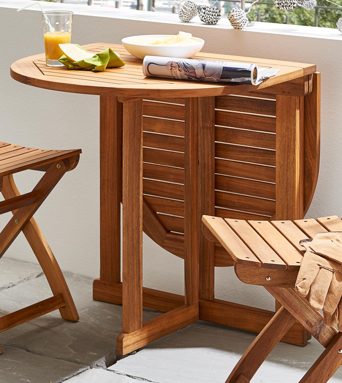 Tisch Klappbar Simple Klapptisch Biertisch Koffertisch Esstisch