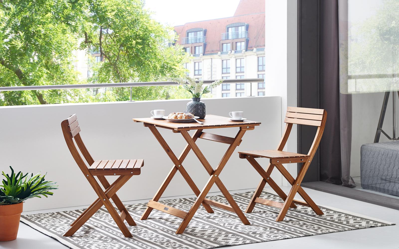 Ausgezeichnet Balkonmöbel Sale Fotos - Die Schlafzimmerideen ...