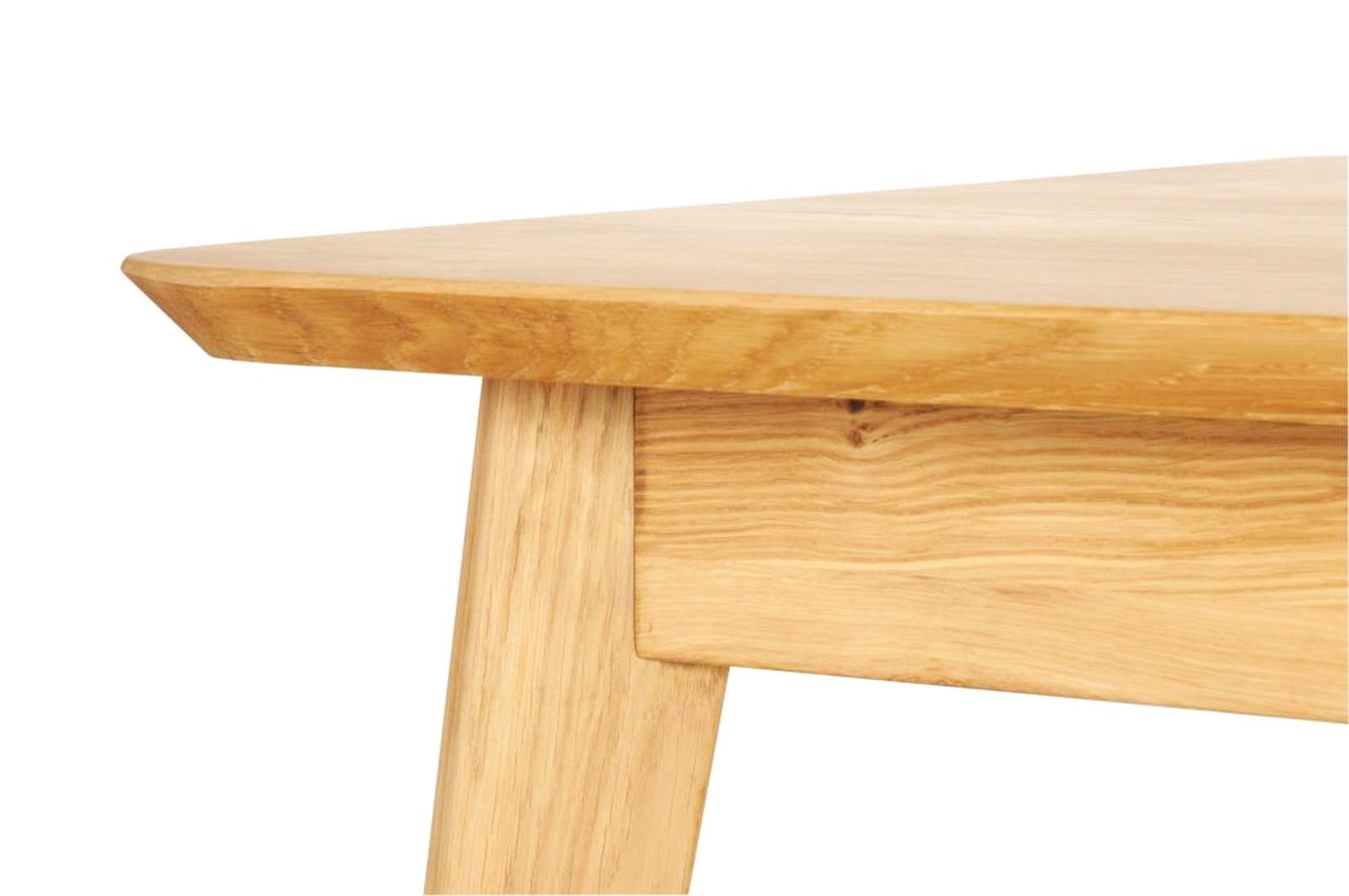 Sale tisch esszimmertisch massiv kernbuche 180 x 90 cm olpe for Kernbuche tisch