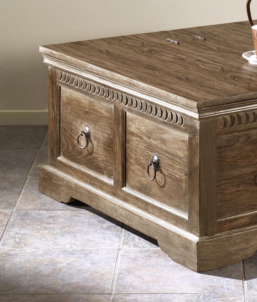 sale truhen couchtisch 90x90 cm sheeshamholz aufklappbar. Black Bedroom Furniture Sets. Home Design Ideas