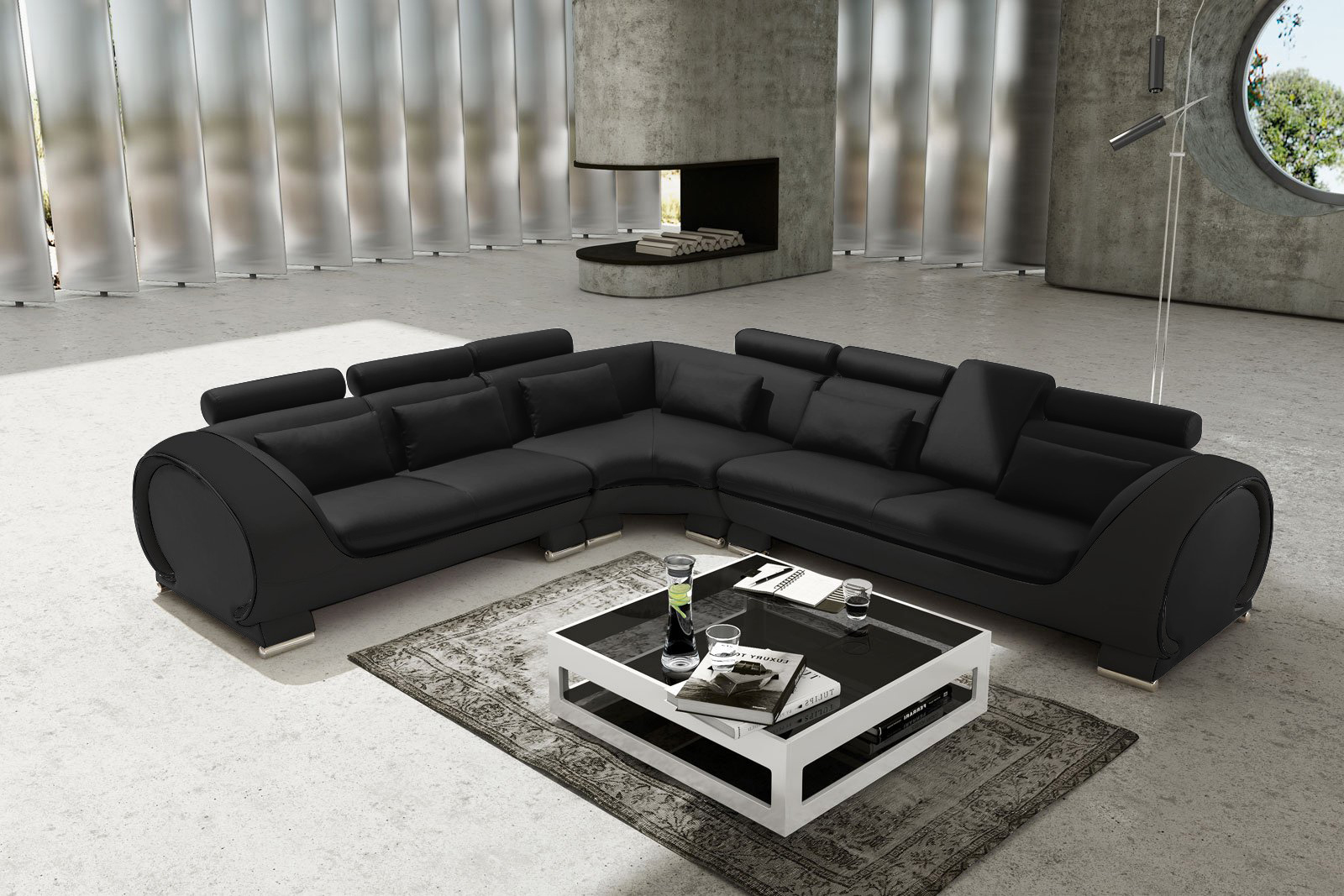 Sofa B Ware Zuhause Image Ideas