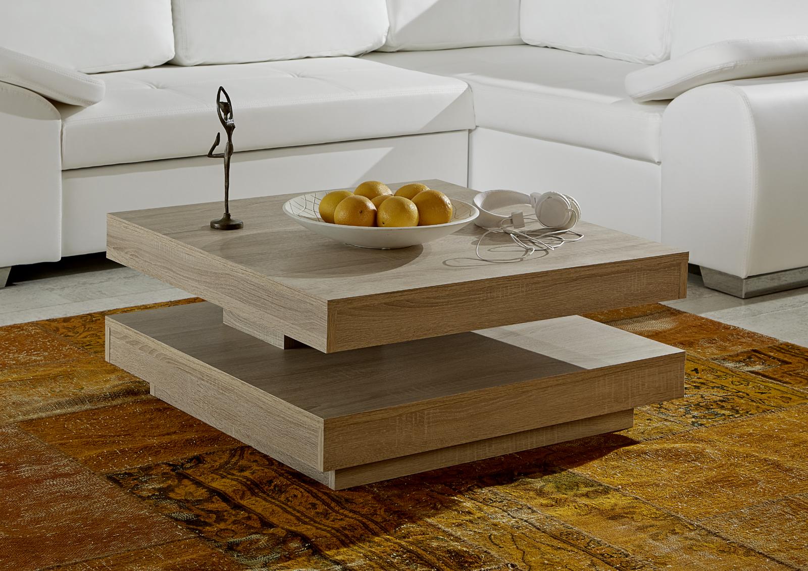 sam ecksofa wei ernesto schlafsofa 200 x 250 cm bestellware. Black Bedroom Furniture Sets. Home Design Ideas