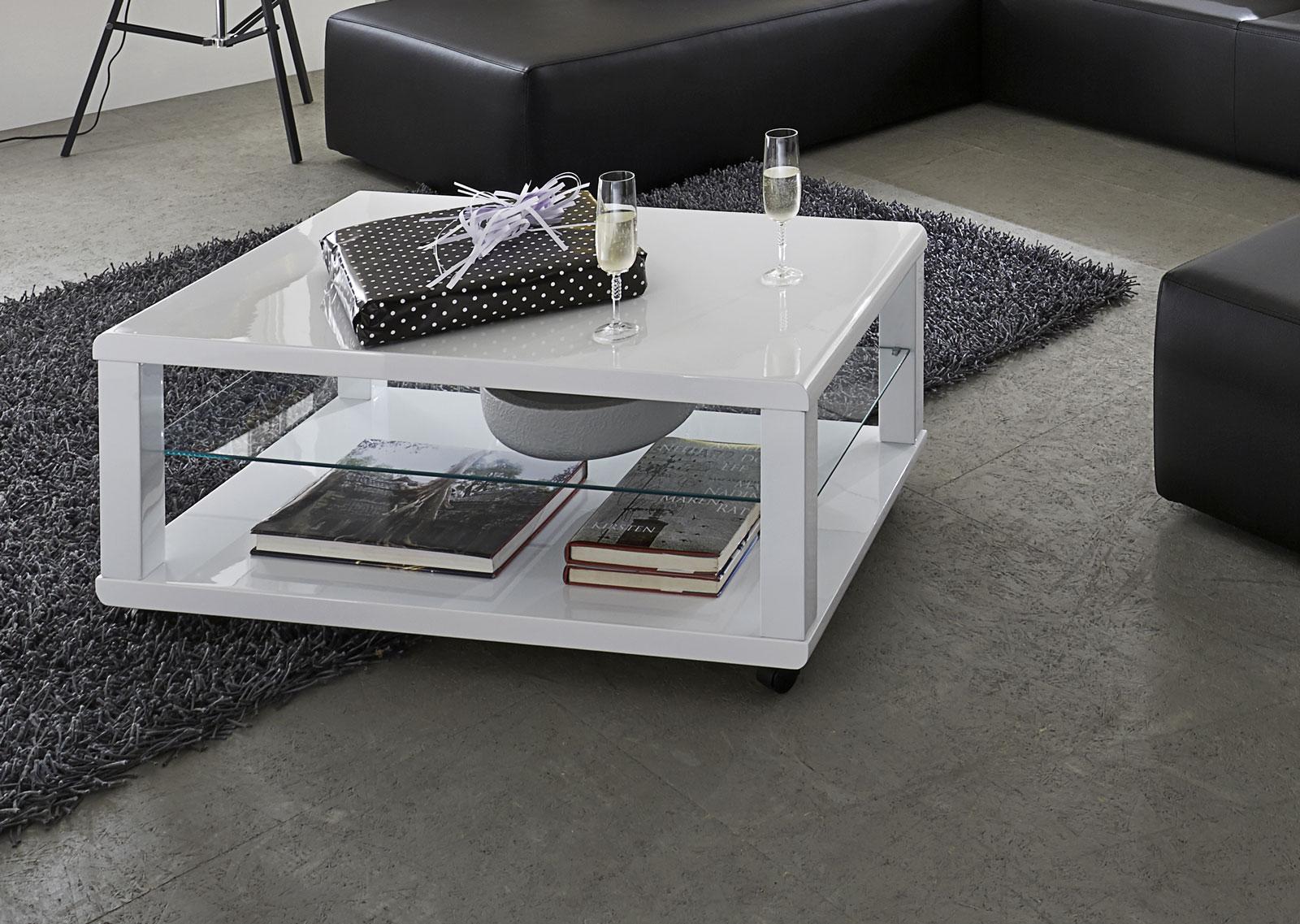 couchtisch eiche 60 x 60 raum und m beldesign inspiration. Black Bedroom Furniture Sets. Home Design Ideas