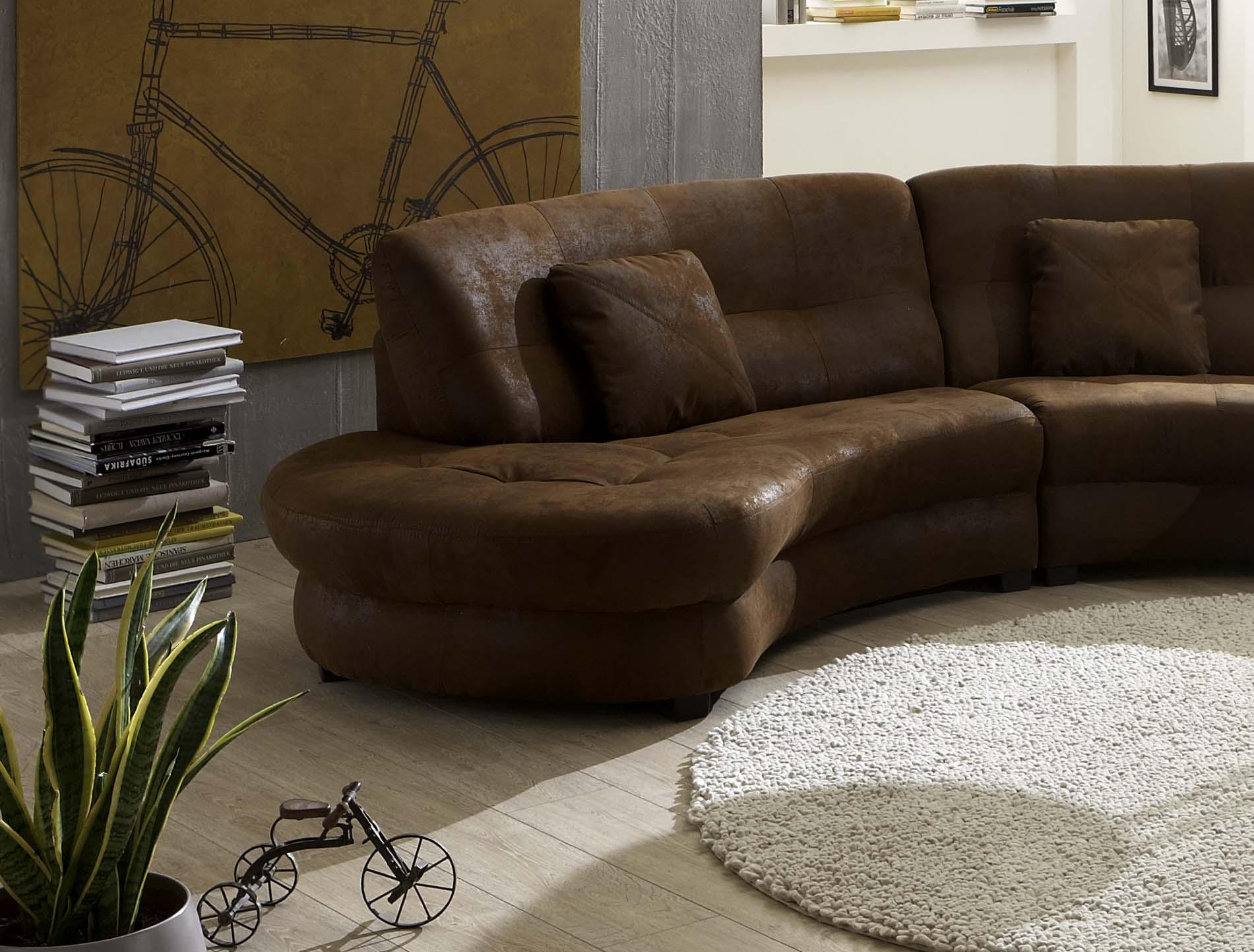 wildleder couch reinigen. Black Bedroom Furniture Sets. Home Design Ideas