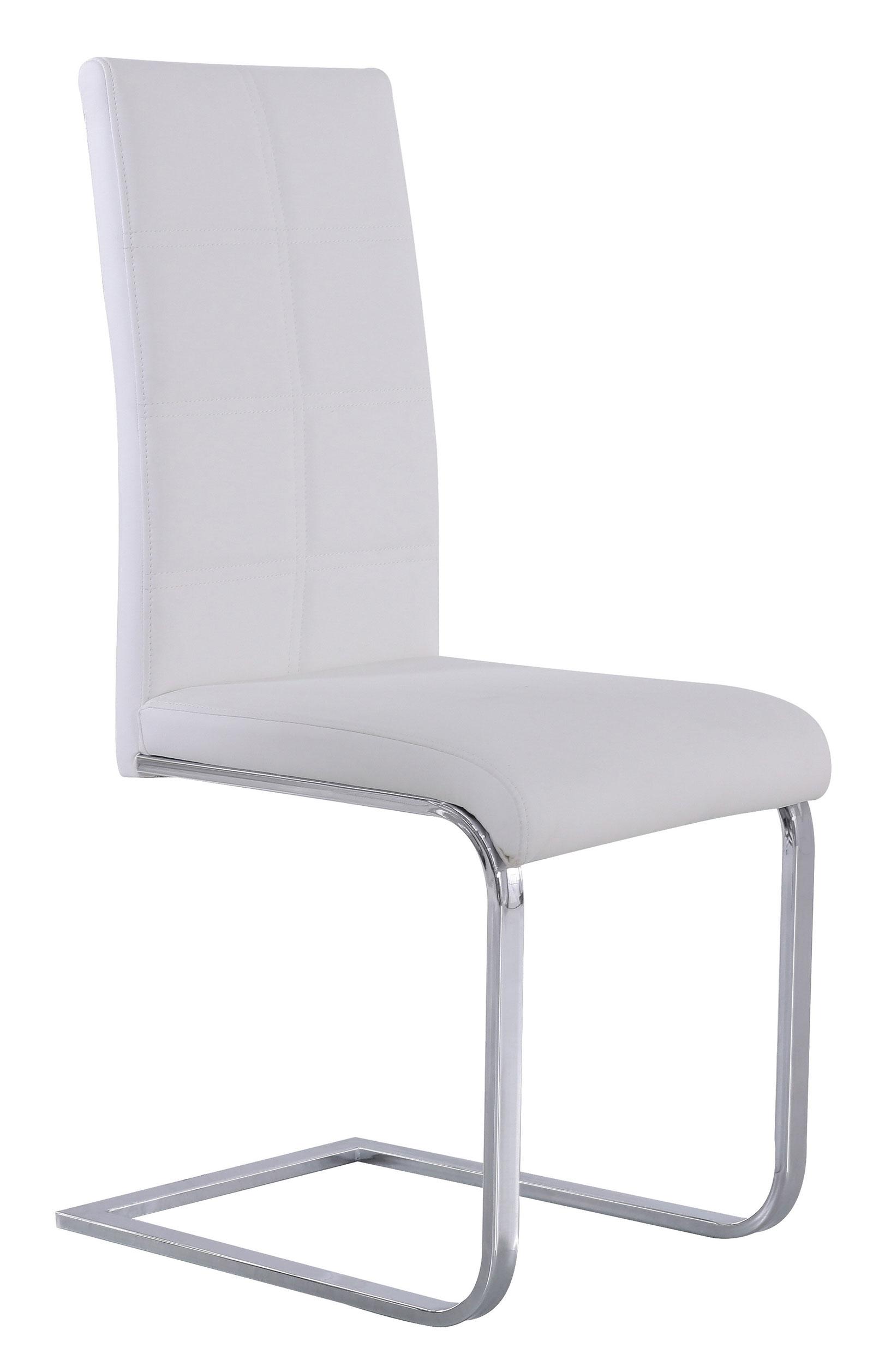 freischwinger st hle weiss bestseller shop f r m bel und einrichtungen. Black Bedroom Furniture Sets. Home Design Ideas