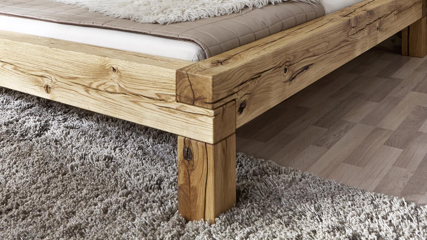 Design Bett 140X200 ist perfekt stil für ihr wohnideen