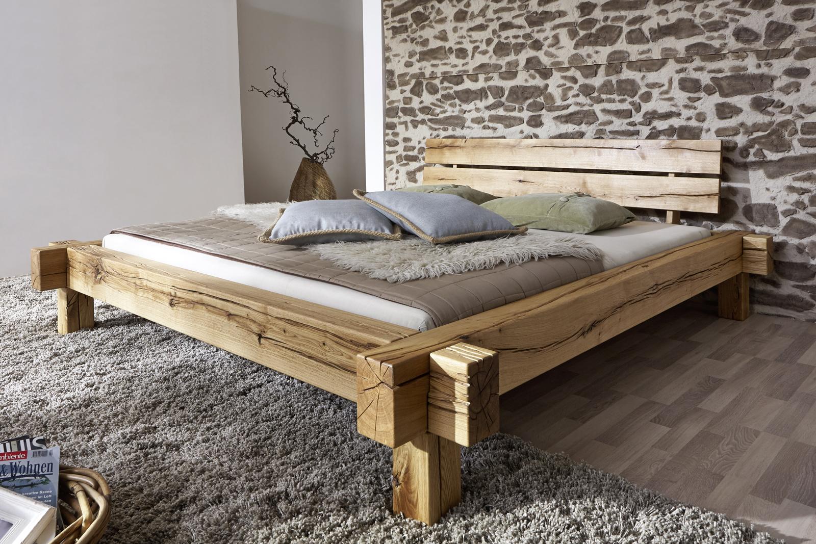 Betten Ohne Kopfteil war nett stil für ihr haus design ideen