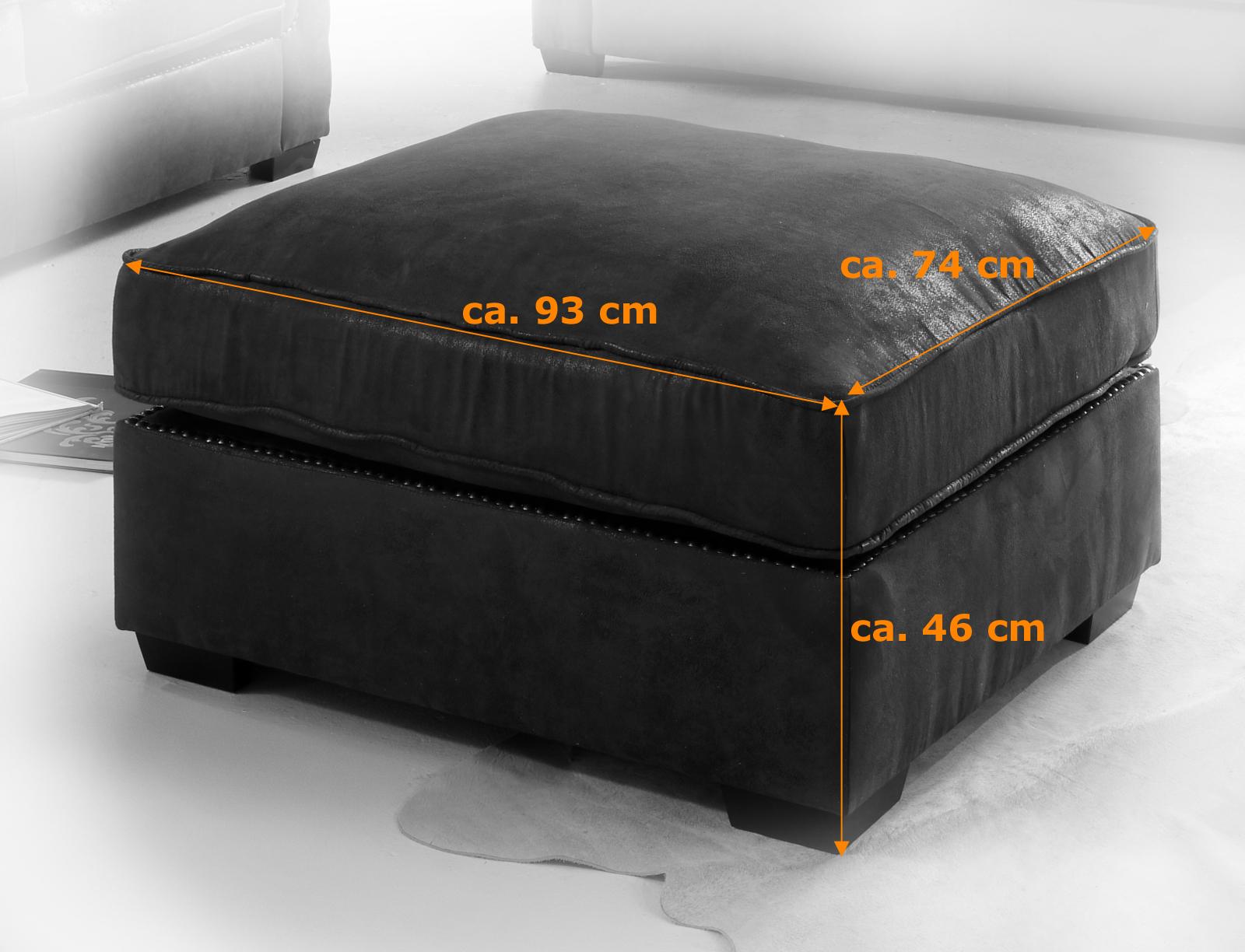 ikea home planer wohnzimmerm bel interessante ideen f r die gestaltung eines. Black Bedroom Furniture Sets. Home Design Ideas