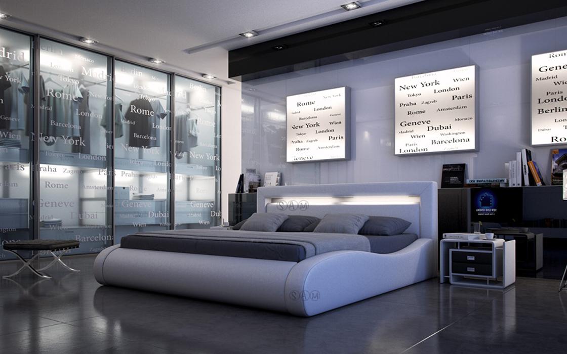 500 internal server error. Black Bedroom Furniture Sets. Home Design Ideas