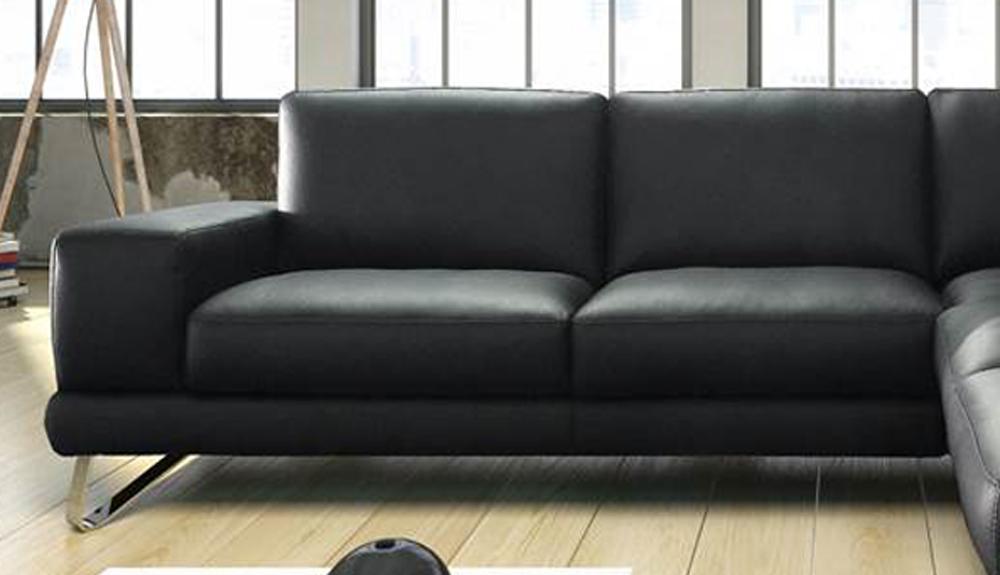 ecksofa 220 x 160 ecksofa 200 x 160 neu eckcouch bei roller beste 27 unglaublich schlafsofa bei. Black Bedroom Furniture Sets. Home Design Ideas