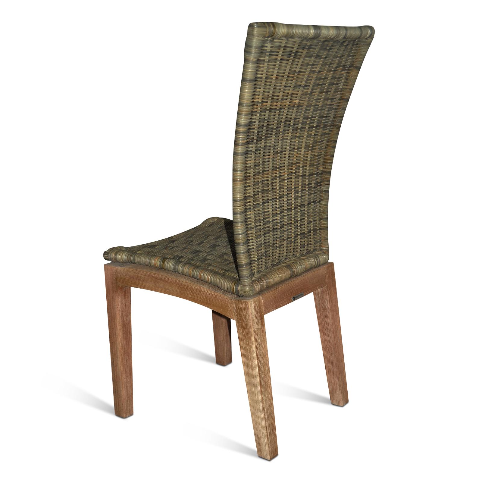 esszimmer rattanstuhle alles ber wohndesign und m belideen. Black Bedroom Furniture Sets. Home Design Ideas