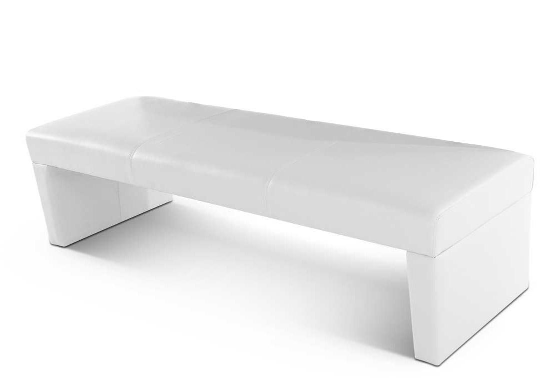 Sitzbank esszimmer leder – midir