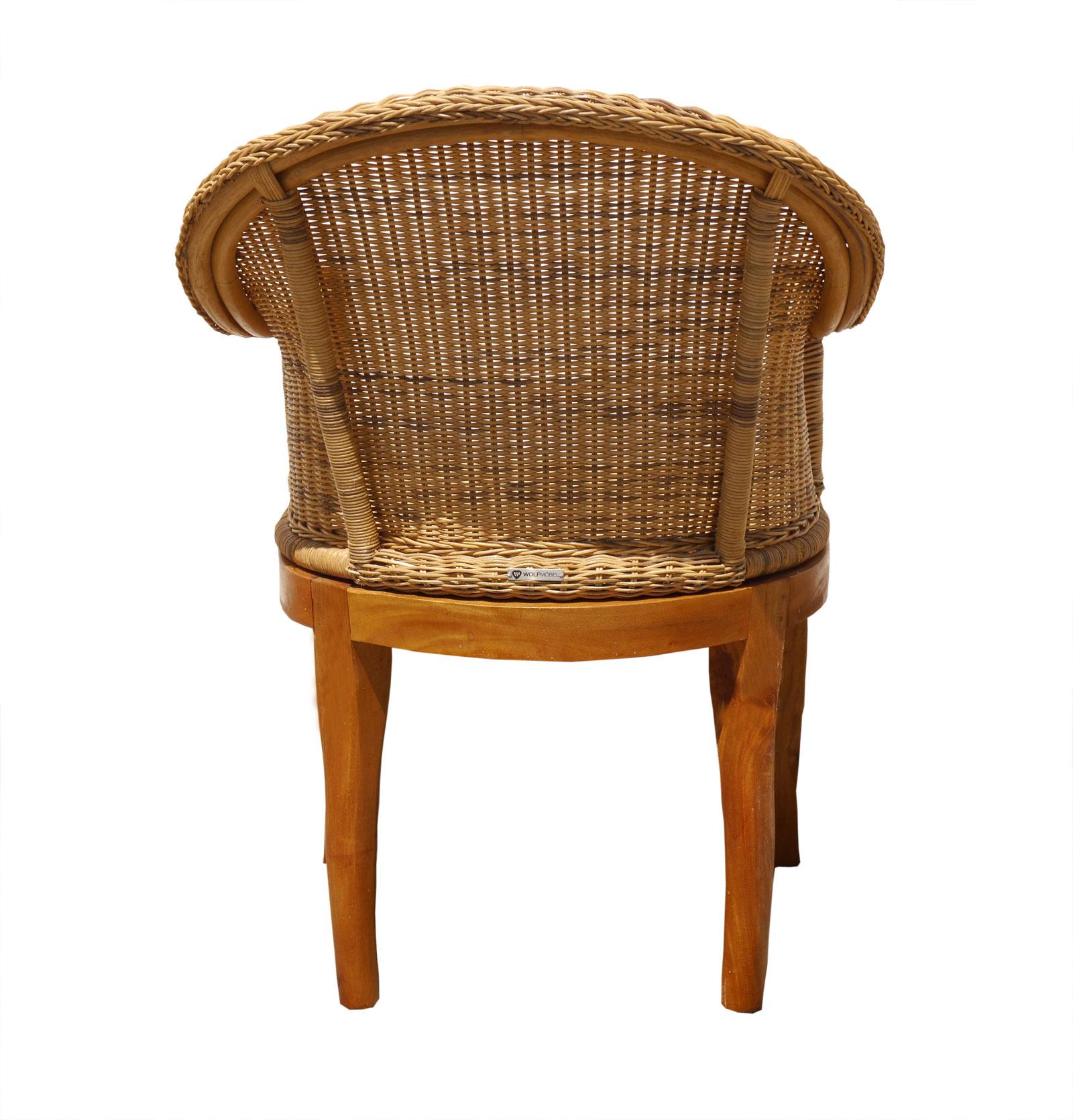 Stühle Loom ist genial ideen für ihr wohnideen