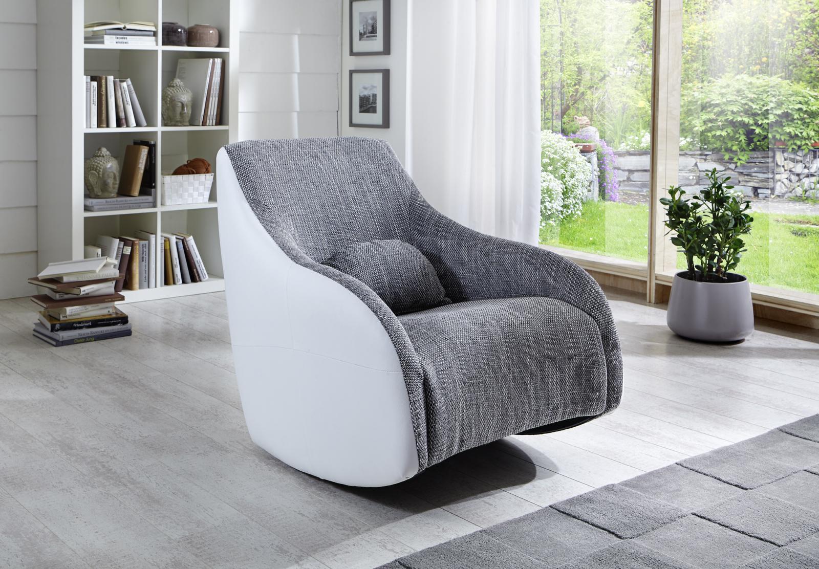 sam wohnzimmer sessel ausstellungsst ck zum halben preis. Black Bedroom Furniture Sets. Home Design Ideas