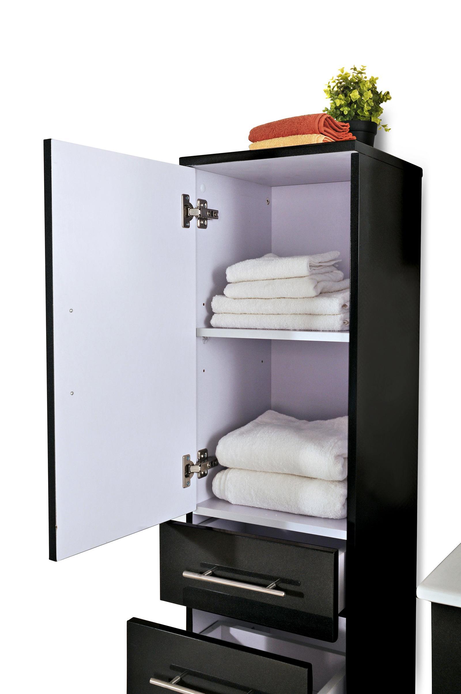 Movilter : schlafzimmer gestalten braun. wohnzimmer design ...