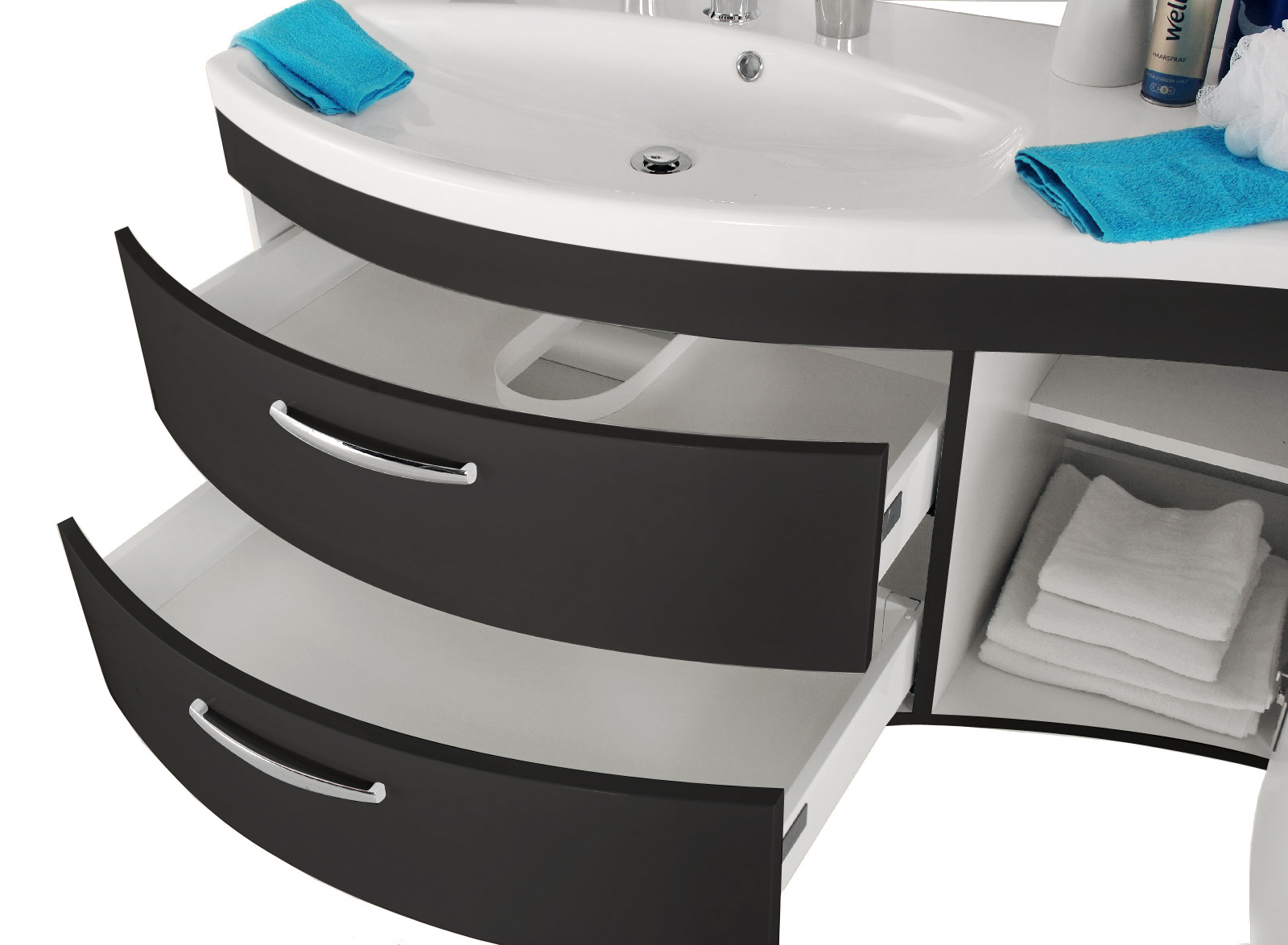 Badezimmer Holzfliesen mit beste design für ihr wohnideen