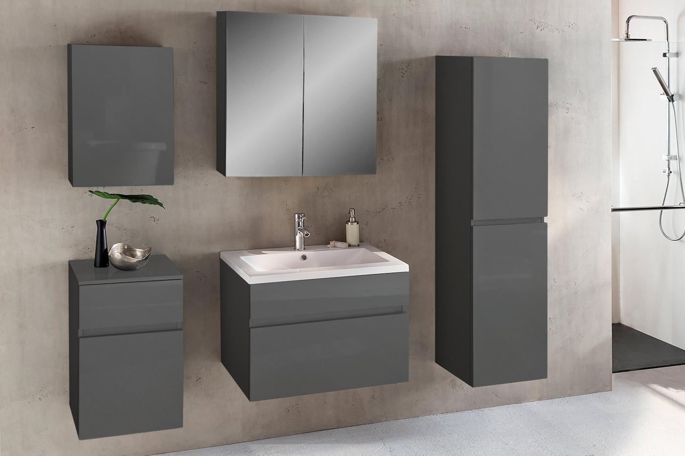 moderne badezimmermbel ~ verschiedenes interessantes design für, Esszimmer