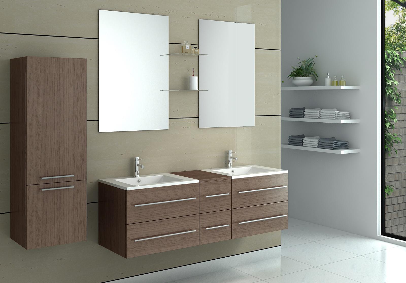 sam badm bel set tr ffeleiche spiegel 6tlg barca xl neu demn chst. Black Bedroom Furniture Sets. Home Design Ideas