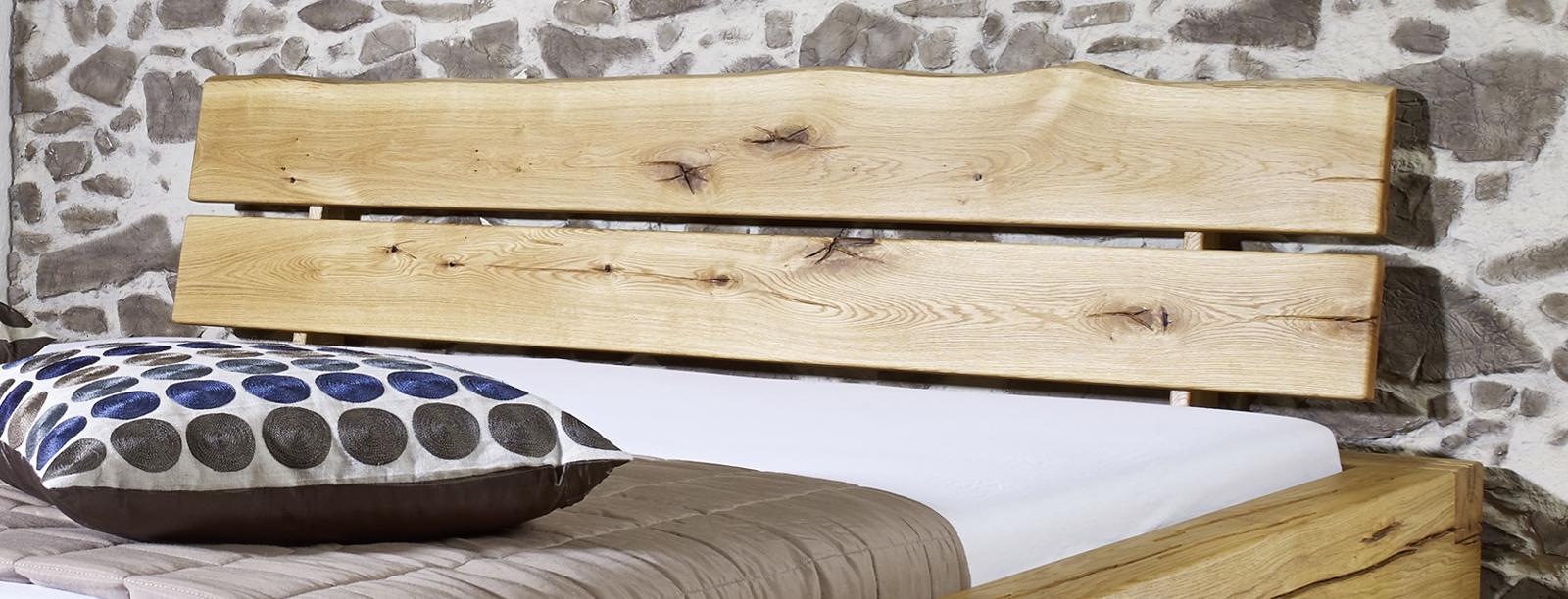 Rückenlehne Bett mit genial design für ihr wohnideen