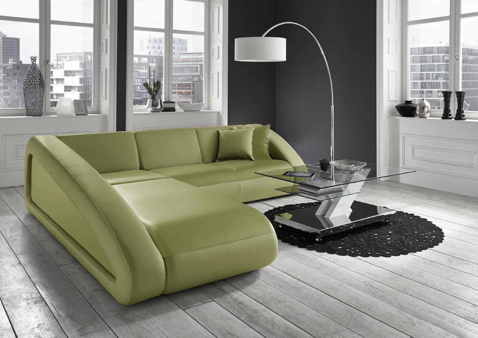 sam design ecksofa farbauswahl ciao uni 250 x 270 cm. Black Bedroom Furniture Sets. Home Design Ideas