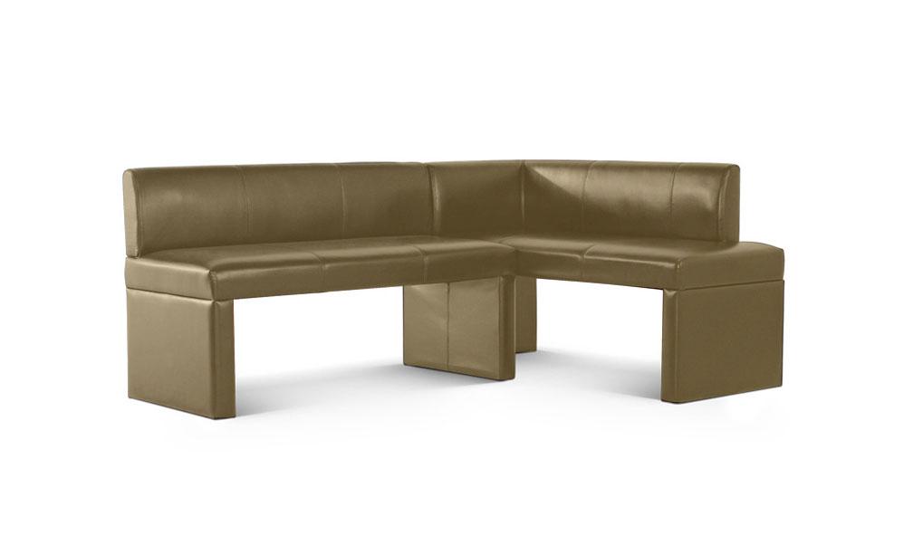 eckbank ikea leder neuesten design. Black Bedroom Furniture Sets. Home Design Ideas