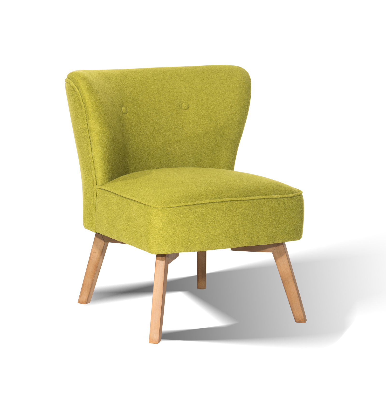 Ohrensessel gebraucht  100+ [ Ro Sessel ] | Fritz Hansen Egg Chair,Ro Lounge Chair Ro ...
