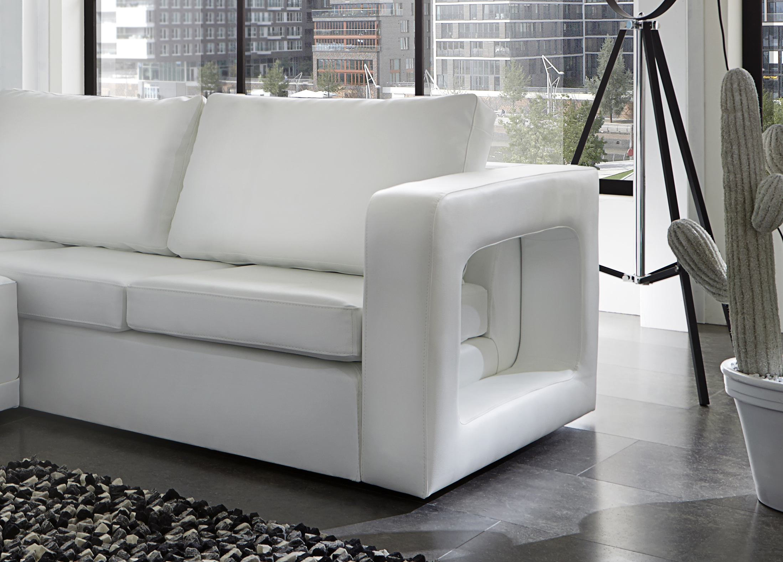 sam ecksofa polsterecke doccia farbauswahl 200 x 274 cm. Black Bedroom Furniture Sets. Home Design Ideas