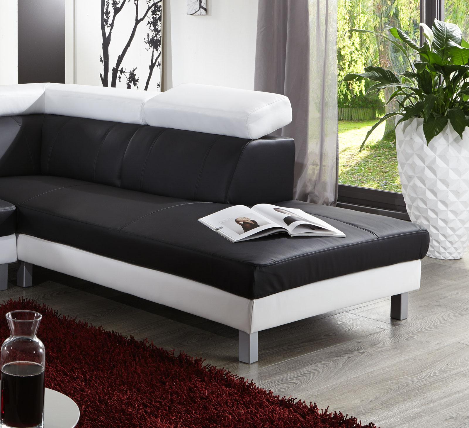 polsterecke trkis perfect ecksofa nango ii mit beidseitig montierbar with polsterecke trkis. Black Bedroom Furniture Sets. Home Design Ideas