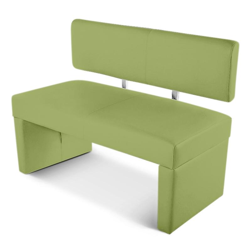 sam esszimmer sitzbank sesto 100 cm recyceltes leder. Black Bedroom Furniture Sets. Home Design Ideas
