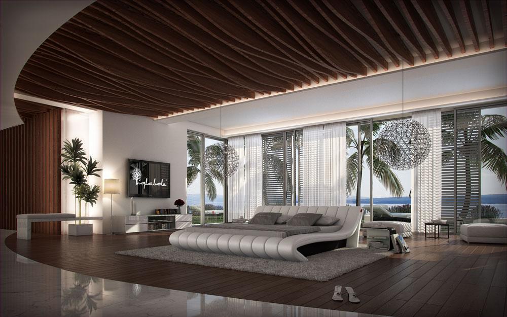 sam innocent polsterbett 200x220cm farbauswahl sorilion. Black Bedroom Furniture Sets. Home Design Ideas