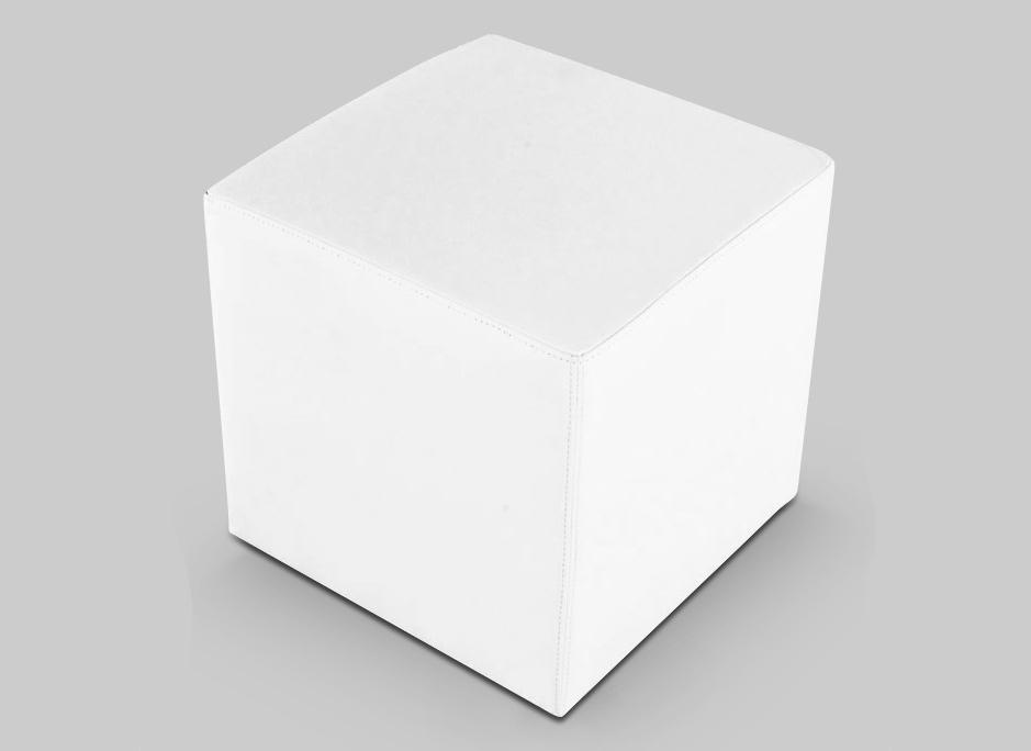 sam nachtkommode konsole wei cube g nstig. Black Bedroom Furniture Sets. Home Design Ideas