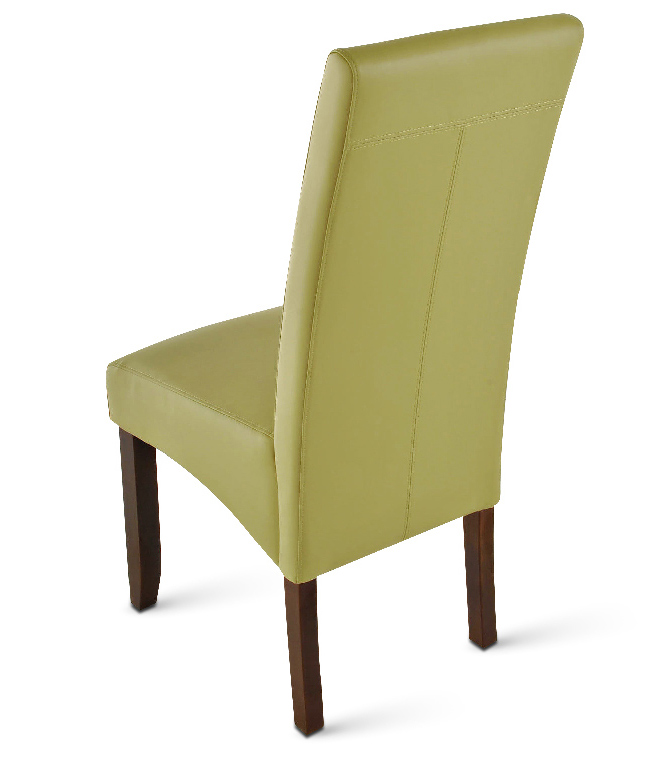 stuhl polstern preis m belideen. Black Bedroom Furniture Sets. Home Design Ideas