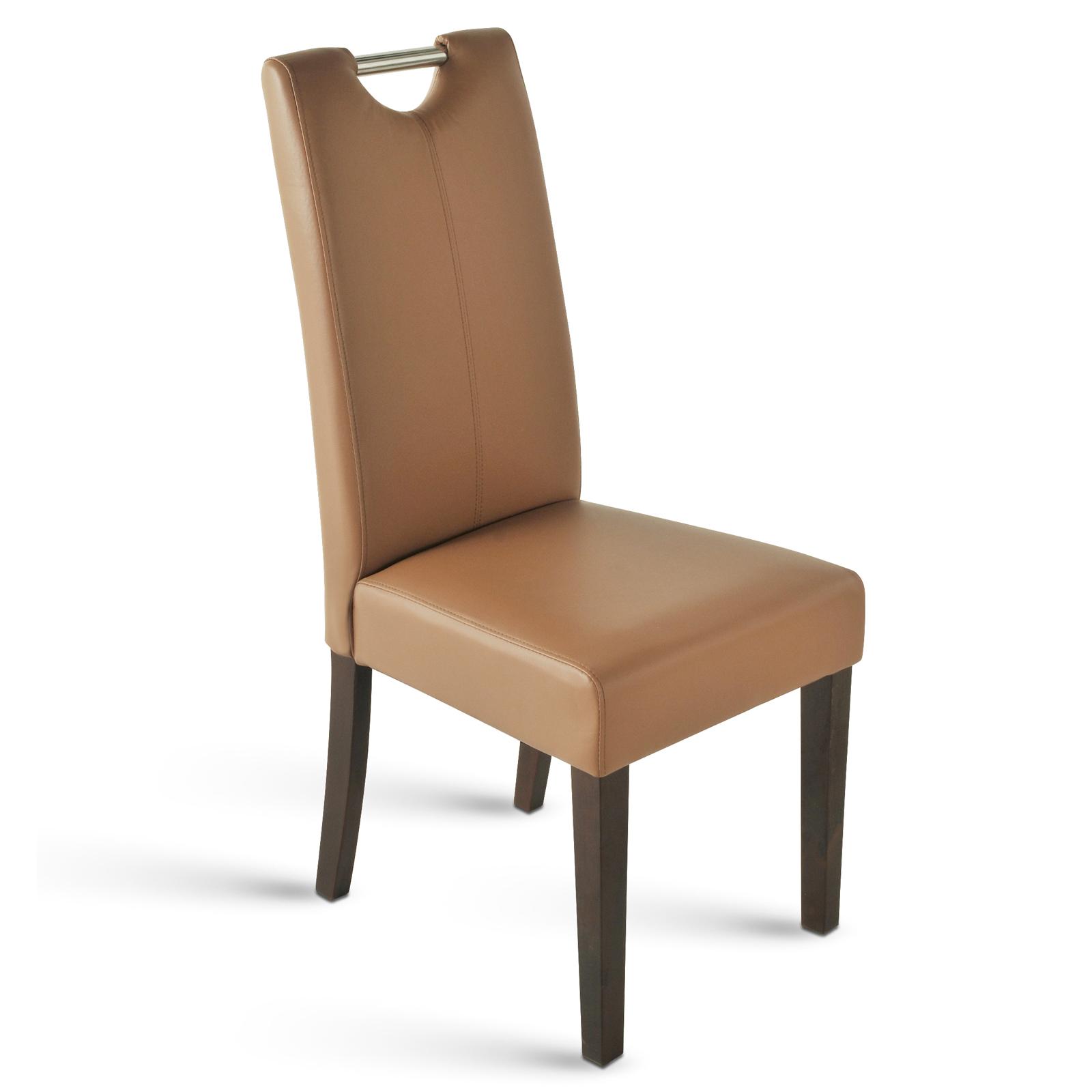 sam polsterstuhl ausstellungsst ck zum halben preis. Black Bedroom Furniture Sets. Home Design Ideas