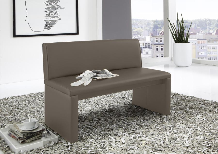 sam sitzbank family mitchel 60cm 200cm recyceltes leder. Black Bedroom Furniture Sets. Home Design Ideas