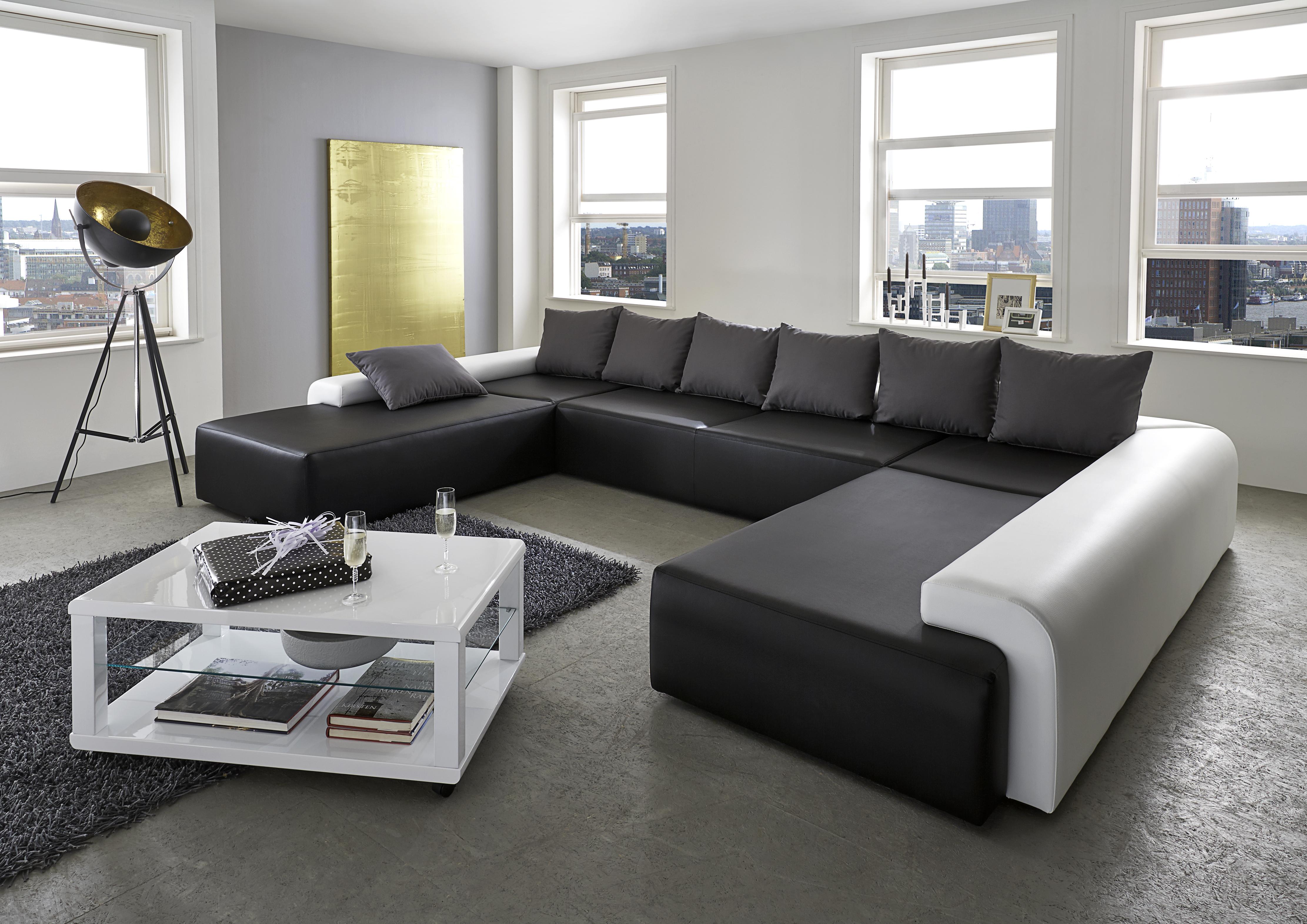 Gardinen Schlafzimmer Wohnideen Wohnzimmer Home Design Inspiration
