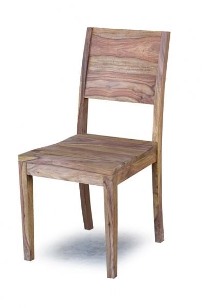 Esszimmer holzst hle g nstig kaufen holzst hle von sam - Holzstuhle esszimmer ...