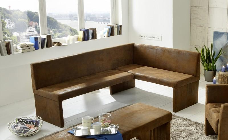 wohnideen kche farbe ~ moderne inspiration innenarchitektur und möbel - Esszimmer Braun Grn