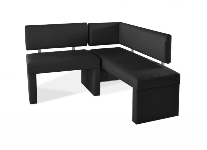 eckbank g nstig kaufen eckb nke nach ma von sam. Black Bedroom Furniture Sets. Home Design Ideas