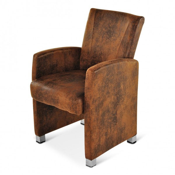 armlehnen stuhl g nstig kaufen polsterst hle von sam. Black Bedroom Furniture Sets. Home Design Ideas
