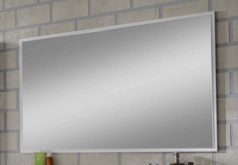 sam badem bel hamburg 3tlg hochglanz wei 120 cm demn chst. Black Bedroom Furniture Sets. Home Design Ideas