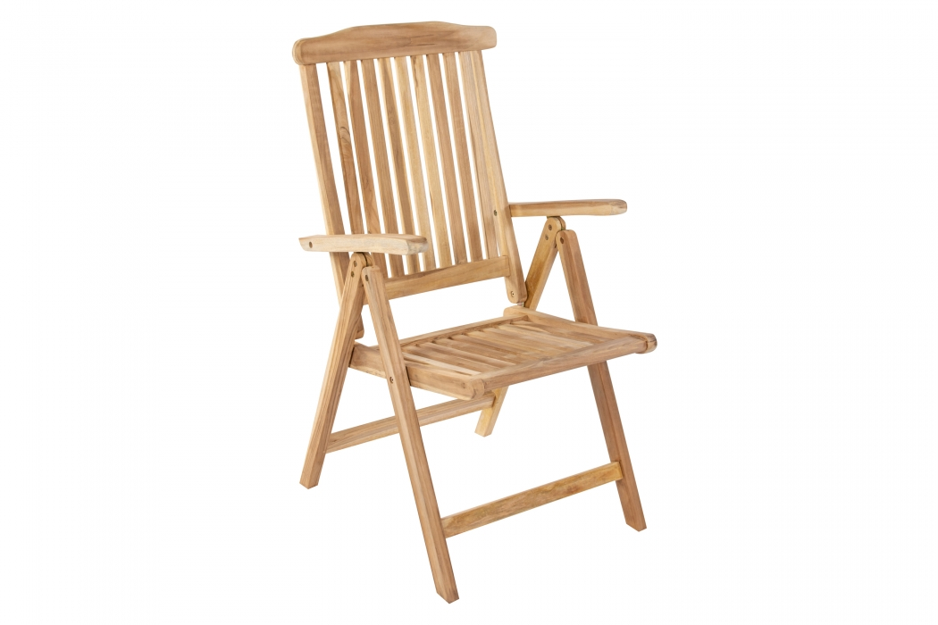Sam Gartenstühle Online Kaufen Möbel Suchmaschine Ladendirektde