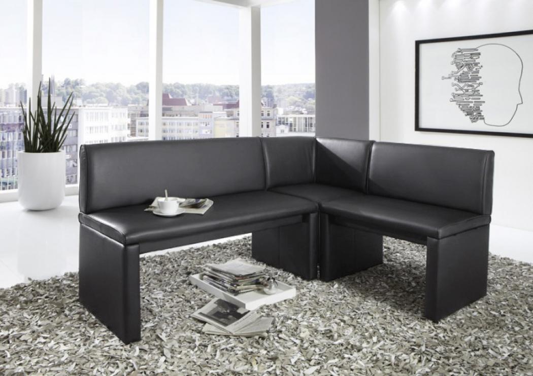 sam esszimmer eckbank grau 180 x wunsch family i gibson. Black Bedroom Furniture Sets. Home Design Ideas