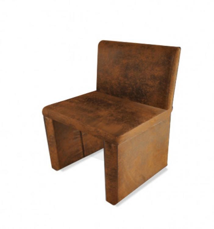 sitzbank mit rckenlehne 120 cm lederbank mit lehne artnr sitzbank kuche cm schwarz weiss with. Black Bedroom Furniture Sets. Home Design Ideas