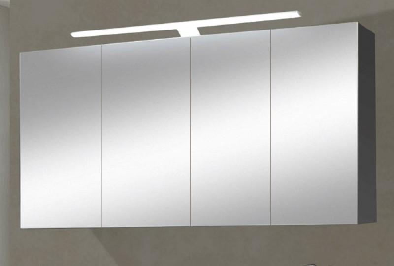 Groß Spiegelschrank Badezimmer 120 Cm Bilder - Das Beste ...