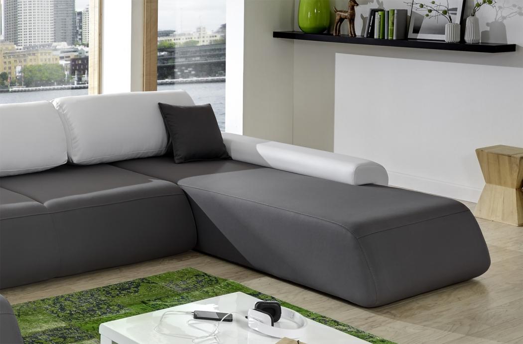 77 Wohnlandschaft 400 Cm Sofas Sofas Sessel M Bel M Bel Wohnen U